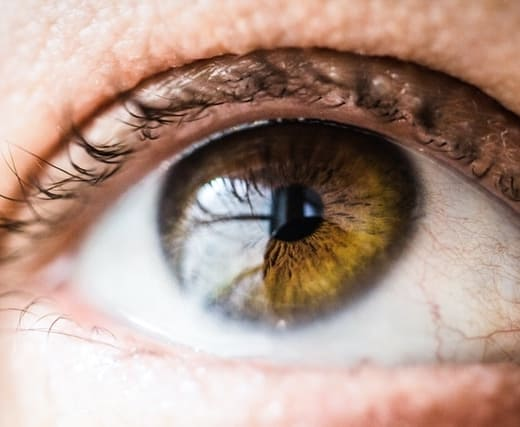 An eyelid lift in Munich can help you achieve a new youthfulness.