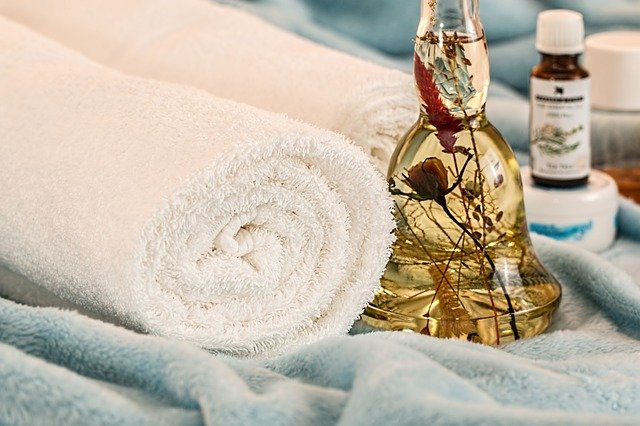 In Munich's winters you can benefit from wellness and spa offers.
