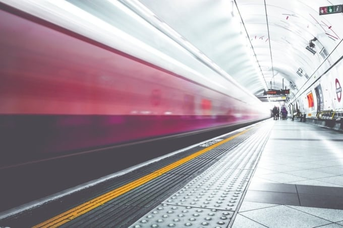 Metro Disctrict Laim Munich